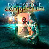 Play & Download Compendium by The Blue Stone Project | Napster