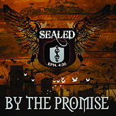 Play & Download By the Promise by Sealed | Napster