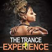 The Trance Experience by Various Artists