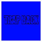 Play & Download Trap Back by Gucci Mane | Napster