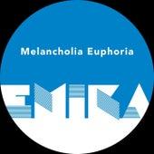 Play & Download Melancholia Euphoria by Emika | Napster