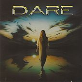 Play & Download Calm Before the Storm by Dare | Napster