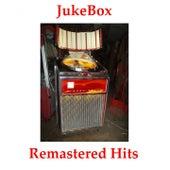 JukeBox (Remastered Hits) von Various Artists
