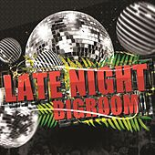 Late Night Bigroom by Various Artists