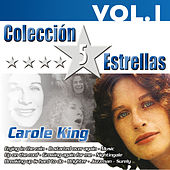 Play & Download Colección 5 Estrellas. Carole King. Vol. 1 by Carole King | Napster