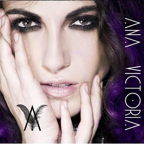 Play & Download Av by Ana Victoria | Napster