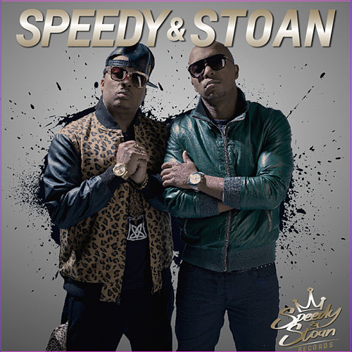 Play & Download Aziwe (feat. Bass) by Speedy | Napster