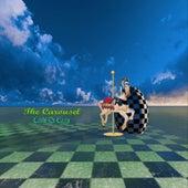 The Carousel by Carlo Di Carlo