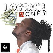 Play & Download Money by I-Octane | Napster
