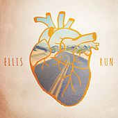 Run by Ellis