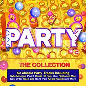 Party - The Collection von Various Artists