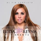 Play & Download Elida Reyna Y Avante by Elida Reyna | Napster