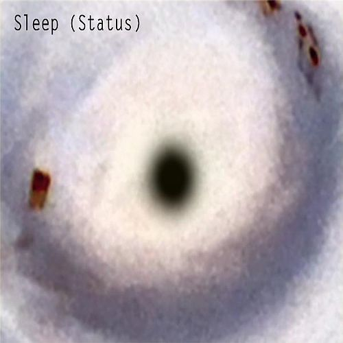 Sleep (Status) by Sleep