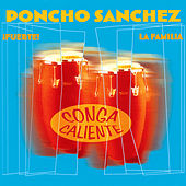 Conga Caliente by Poncho Sanchez