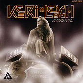 Play & Download Arrival by Keri Leigh | Napster