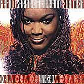Play & Download Wicked by Shemekia Copeland | Napster