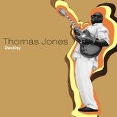 Play & Download Destiny by Thomas Jones   Napster