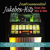 Instrumental Jukebox Hits of the 50's & 60's by Various Artists
