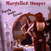 Play & Download Dignity Under Duress by Maryellen Hooper | Napster