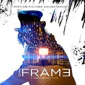 Play & Download The Frame (Motion Picture Soundtrack) by Jamin Winans | Napster