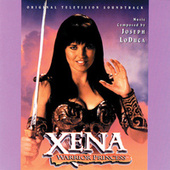 Play & Download Xena: Warrior Princess by Joseph Loduca | Napster