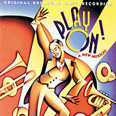 Play & Download Play On! by Duke Ellington | Napster