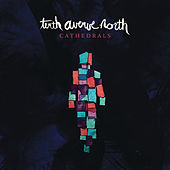 Play & Download Cathedrals by Tenth Avenue North | Napster