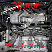 Play & Download Time for Battle by Motor | Napster