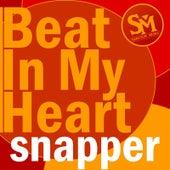 Beat In My Heart by Snapper