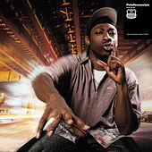 Play & Download Petestrumentals by Pete Rock | Napster