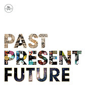 Past Present Future by Various Artists