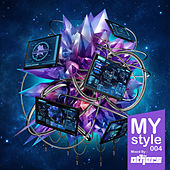 Play & Download MyStyle004 (Mixed by The Others) by Various Artists | Napster