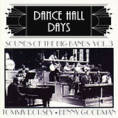 Sounds Of The Big Bands Vol. 3 by Various Artists
