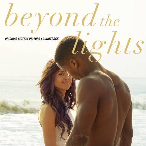 Beyond The Lights by Various Artists