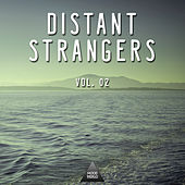 Distant Strangers, Vol. 02 by Various Artists