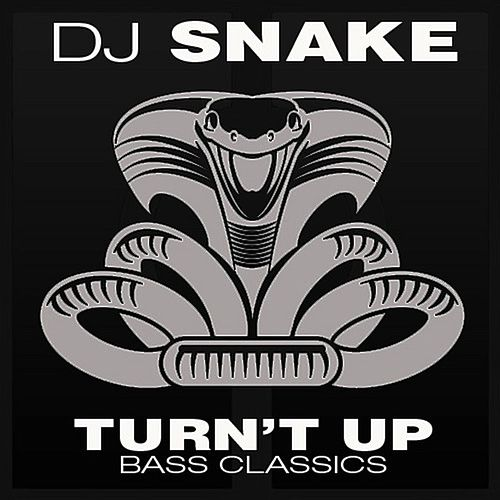 Play & Download Turn't Up by DJ Snake | Napster