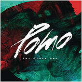 Play & Download The Other Day by Pomo | Napster