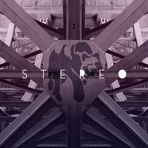 Play & Download Time EP by The Stereo | Napster