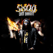 Play & Download Last Dragon by Sisqó | Napster