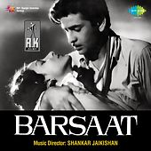 Barsaat (Original Motion Picture Soundtrack) by Various Artists