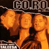 The Album by Coro