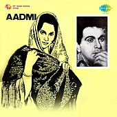 Play & Download Aadmi (Original Motion Picture Soundtrack) by Various Artists | Napster