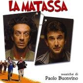 La matassa (Original Motion Picture Soundtrack) by Paolo Buonvino
