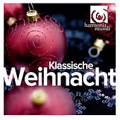 Play & Download Klassische Weihnacht by Various Artists | Napster
