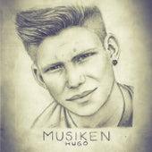 Musiken - Single by Hugo