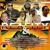 Play & Download Run Things Records Present- Reality -Lovers Rock and Culture by Various Artists | Napster