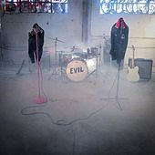 Play & Download False Starts by The Young Evils | Napster