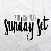 Sunday Set by The Katinas