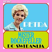 Play & Download Mister Rockefeller by Petra | Napster