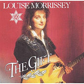 Play & Download The Gift by Louise Morrissey | Napster